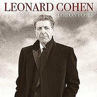 Toronto Radio Broadcast 1988