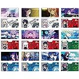 K RETURN OF KINGS/マスクケース 1BOX(12個入)