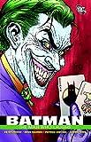 Batman: The Man Who Laughs 画像
