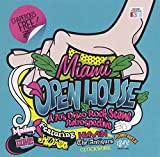 Miami Open House: a 70's Disco Rock Scene Retrospe