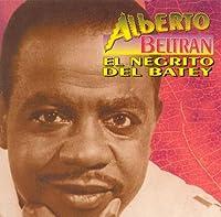 Negrito Del Batey