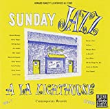 Sunday Jazz a La Li