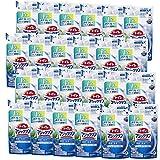【ケース販売】トイレマジックリン トイレ用洗剤 消臭・洗浄スプレー ミントの香り 詰め替え 330ml×24個