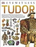 Tudor (DK Eyewitness) 画像