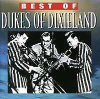 Best of Dukes of Dixieland