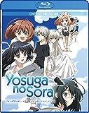 Yosuga No Sora: in Solitude Where We Are Least [Blu-ray] [Im…