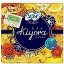 ソフィ Kiyora フローラル シトラスの香り 72枚入