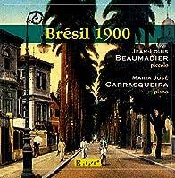 Brasil 1900