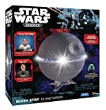 STAR WARS Science Death Star Planetarium