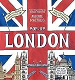 Pop-Up London -