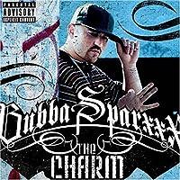 The Charm [12 inch Analog]