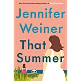 That Summer: The hottest, most addictive read of 2021