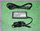東芝 dynabook ノート用 19V 3.95A 相互対応 ACアダプター TC 1601