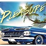 Pleasure (feat. KK, ken-g, Endiway-C & megu)
