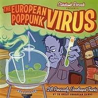 European Poppunk Virus 1
