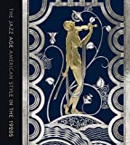 The Jazz Age: American Style in the 1920s 画像