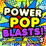 Powerpop Blasts! - Vol. 3 / Various