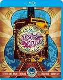 フェスティバル・エクスプレス [Blu-ray]