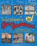 Walt Disney's Silly Symphonies