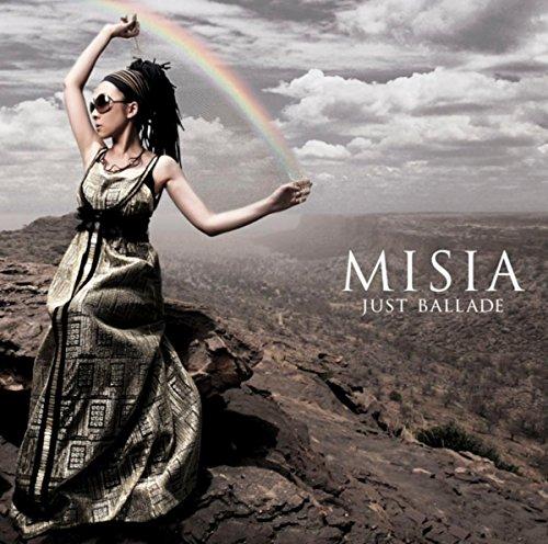 【MISIA/アイノカタチfeat. HIDE (GReeeeN)】最大級の愛が込められた歌詞を解釈の画像