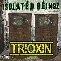 Trioxin