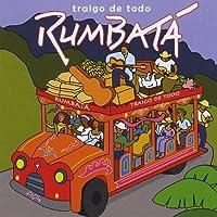 Traigo De Todo by Rumbata (2013-05-03)