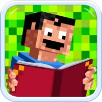 urGuide 4 Minecraft - Use with Minecraft for Kindle, Minecraft Pocket Edition, Minecraft 360. Tips, Tricks, Strategy, and more!