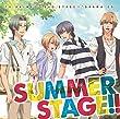 TVアニメ LOVE STAGE!!ドラマCD SUMMER STAGE!!