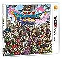【3DS】ドラゴンクエストXI 過ぎ去りし時を求めて Amazon.co.jpオリジナルダンボー組立キット付