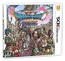 3DSデザリングに関連した画像-07