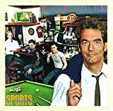 Sports! [2 CD][30th Anniversary Edition] by Huey Lewis & The News (2013-05-14)