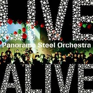 LIVE ALIVE(DVD付)