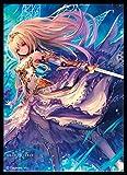 きゃらスリーブコレクション マットシリーズ Shadowverse「導きの妖精姫・アリア」(No.MT438)