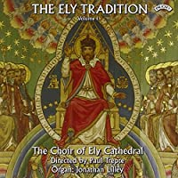 Ely Tradition Volume 1