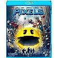 ピクセル [SPE BEST] [Blu-ray]