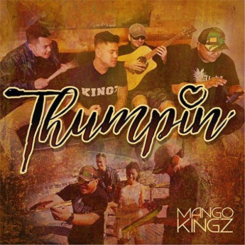 Thumpin'