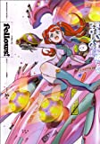 Fellows! 2011-APRIL volume16B (ビームコミックス)