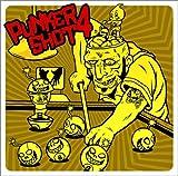 PUNKER SHOT(4)