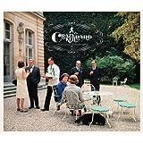 ITALIAN GARDEN(初回限定盤)(DVD付)