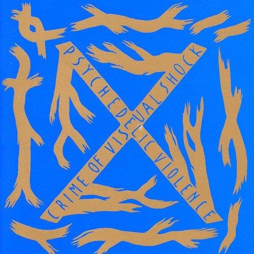 X JAPAN メンバー