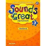 Sounds Great 3 : Workbook