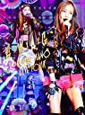Live Tour S×W×A×G (多売特典なし) Blu-ray