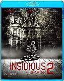 インシディアス 第2章 [Blu-ray]