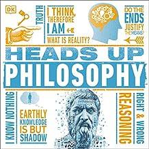 Heads Up: Philosophy
