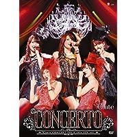 ℃-uteコンサートツアー2016春 ~℃ONCERTO~