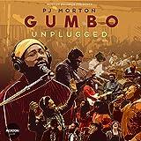 Gumbo Unplugged (Live)