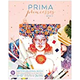 Prima Marketing Prima プリンセスブックVol 2