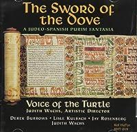 Sword of the Dove