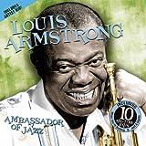 Ambassador of Jazz