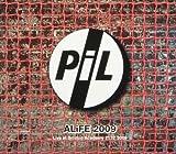 Alife 2009